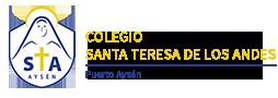 Colegio Santa Teresa de los Andes